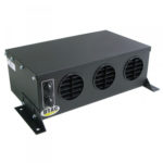 141-A-Series-Evaporator.jpg