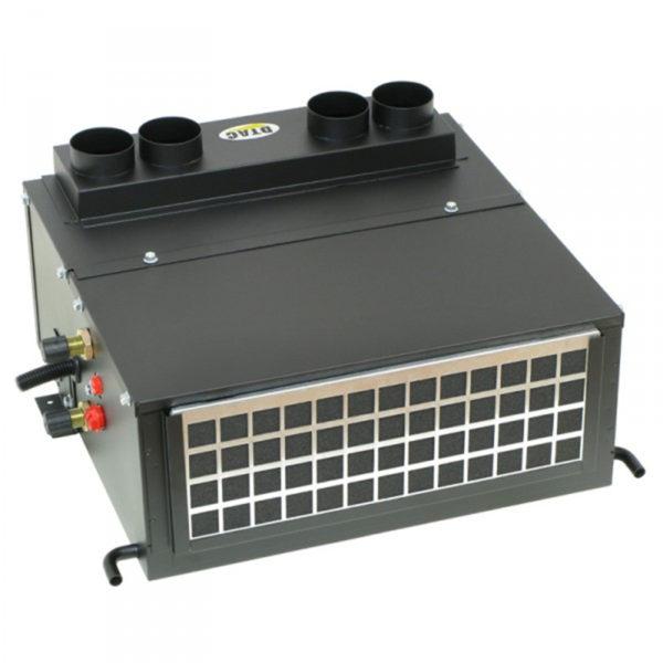 402-Series-Evaporator.jpg