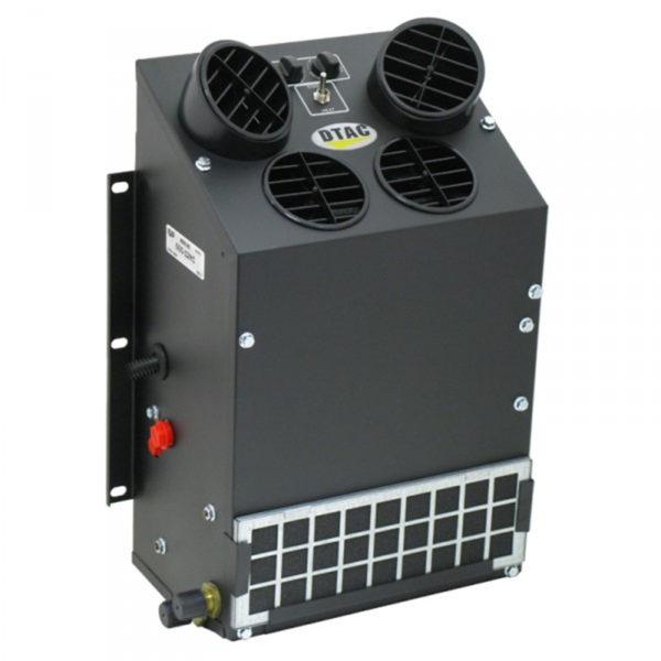 500-HC-Series-Evaporator.jpg