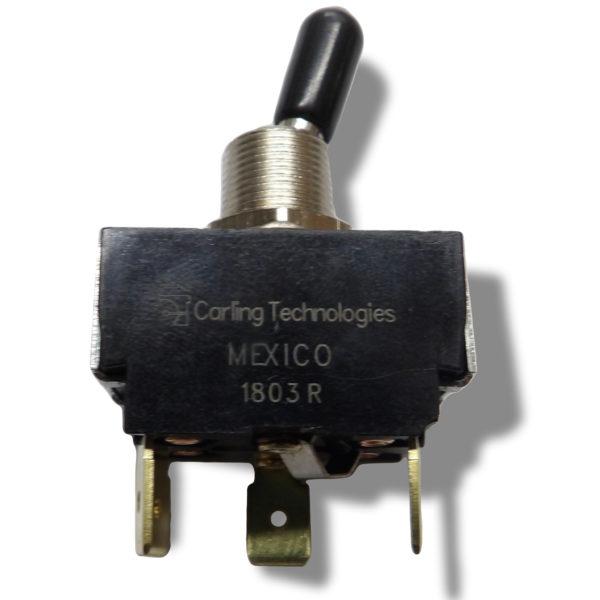 71-0400-1.jpg
