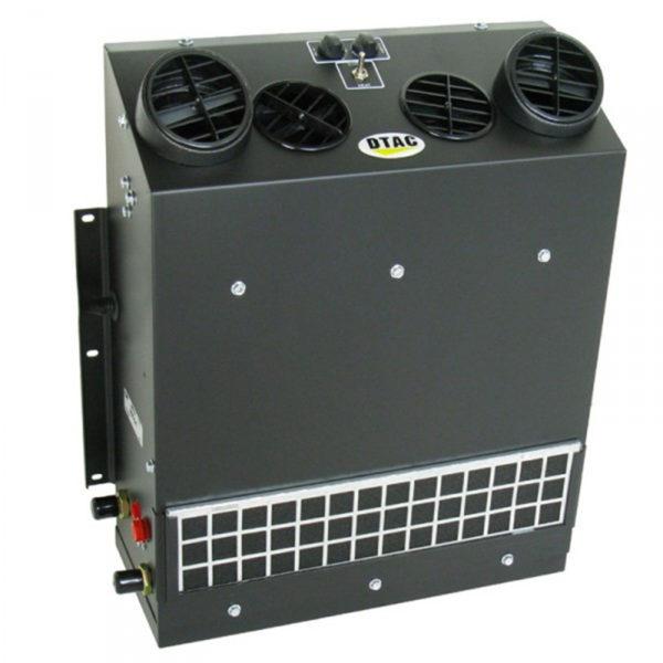 800-HC-Series-Evaporator.jpg