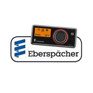 Espar/Eberspacher