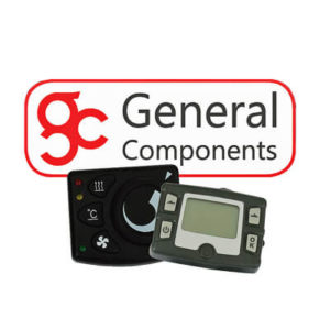General Components