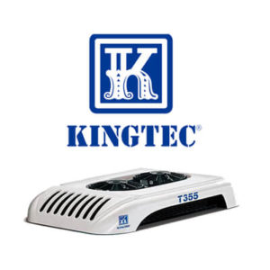 Kingtec Refrigeration