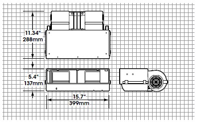 Red-Dot-R-2300-ductable-diagram.jpg