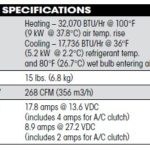Red-Dot-R-2300-ductable-specs.jpg