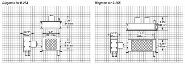 Red-Dot-R-254-heater-diagram.jpg