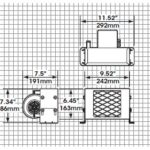 Red-Dot-R-290-heater-diagram.jpg