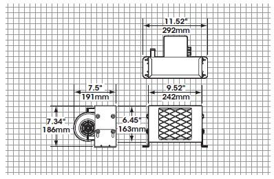 Red-Dot-R-290-heater-diagram.jpg