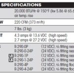 Red-Dot-R-290-heater-specs.jpg