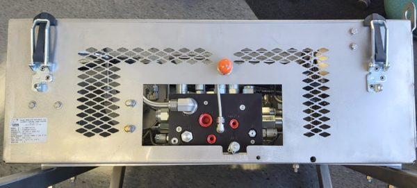 P-1000-FH-4P.jpg