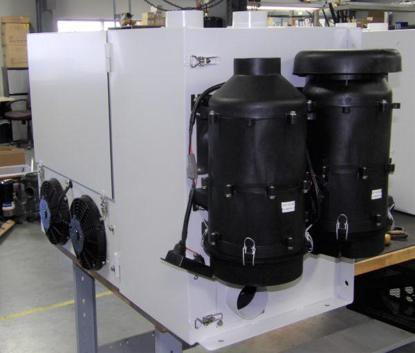 P-1150-H-230P-5.JPG