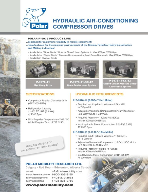 P-9976-Compressor-drives_Page_1.jpg