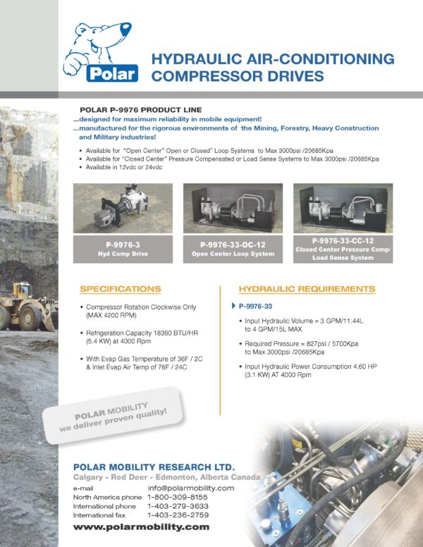 P-9976-Compressor-drives_Page_3.jpg