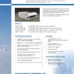 Product-Sheet-P-9977.jpg