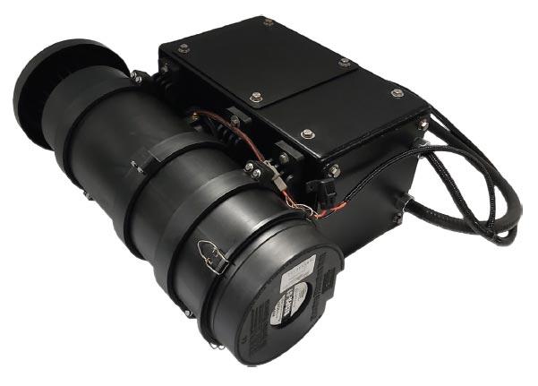 CF2-Unit