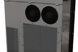 P-5250-21HC_Unit-rendering