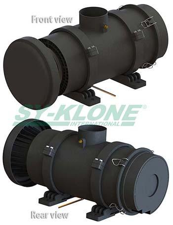 RIC0001-RIC0002-RIC0017-RIC0018_CF2-STD-4inch-Brushed-Brushless.jpg